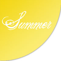 Summer time playdough activity suggestions