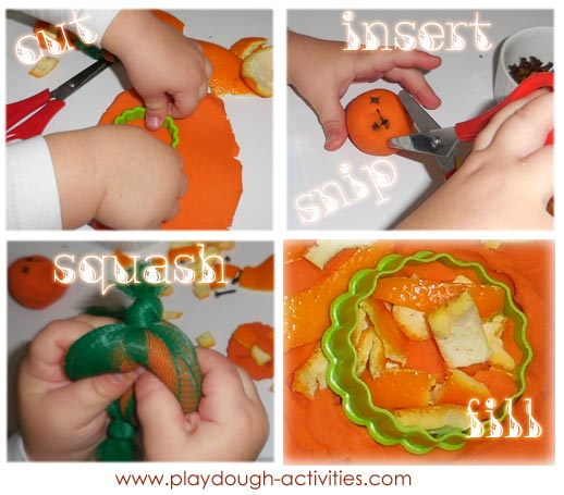 Activities that support children's fine motor skill and hand to eye coordination