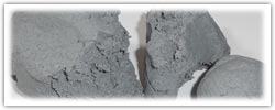Grey and silver playdough activity ideas