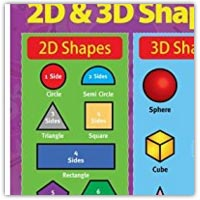 Buy 2D and 3D poster on amazon.co.uk