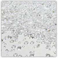 Buy plastic ice sprinkles on amazon.co.uk