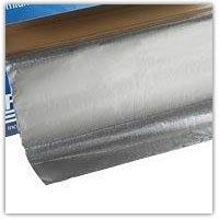 Buy aluminium foil on amazon.co.uk