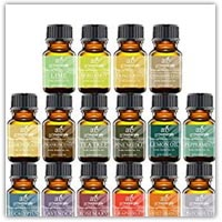 Buy aromatherapy oils on Amazon.co.uk