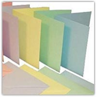 Buy blank cards and envelopes on Amazon.co.uk