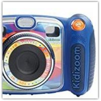Buy children's digital camera on Amazon.co.uk