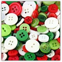 Buy collage - loose media part buttons on amazon.co.uk