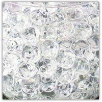 Buy clear & coloured water beads on Amazon.co.uk