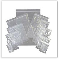 Buy A4 sized grip seal bags on Amazon.co.uk