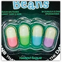 Buy jumping beans on amazon.co.uk