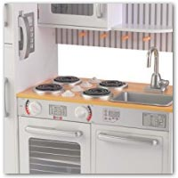 Play kitchen available to buy on amazon.co.uk