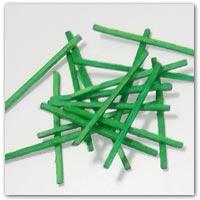buy matchsticks on amazon.co.uk