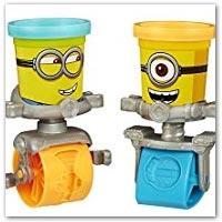 Buy Minions roller toys on amazon.co.uk