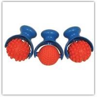 Buy palm held roller balls on amazon.co.uk