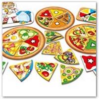 Buy Orchard's Pizza Pizza game on amazon.co.uk