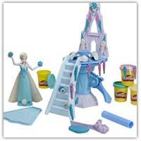 BuyPlay-Doh Frozen sets on amazon.co.uk