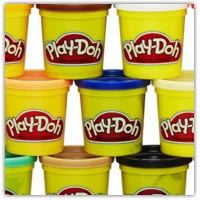 Buy Play-Doh on amazon.co.uk