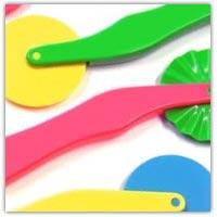Buy playdough wheel cutters on amazon.co.uk