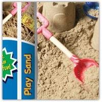 Buy play sand on amazon.co.uk