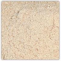 Buy psyllium husk powder on amazon.co.uk