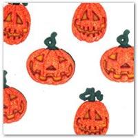 Buy pumpkin buttons on amazon.co.uk