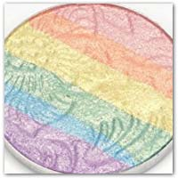 Buy rainbow makeup brushes on amazon.co.uk