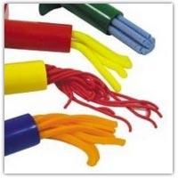 Buy playdough extruder tools on Amazon.co.uk