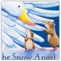 The Snow Angel on Amazon.co.uk