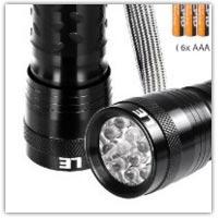 LED torch on Amazon.co.uk