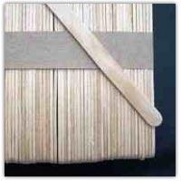 buy wooden lolly sticks on amazon.co.uk